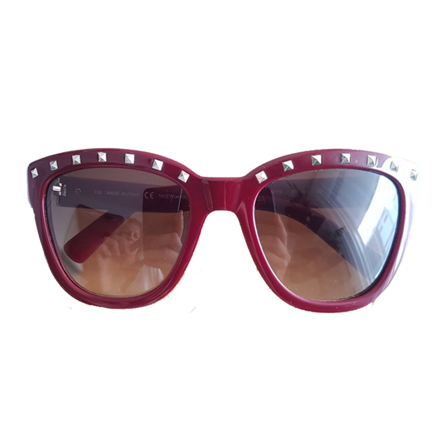 97d34fb3746fa Valentino - Sunglasses : MyPrivateDressing. Buy and sell vintage and ...