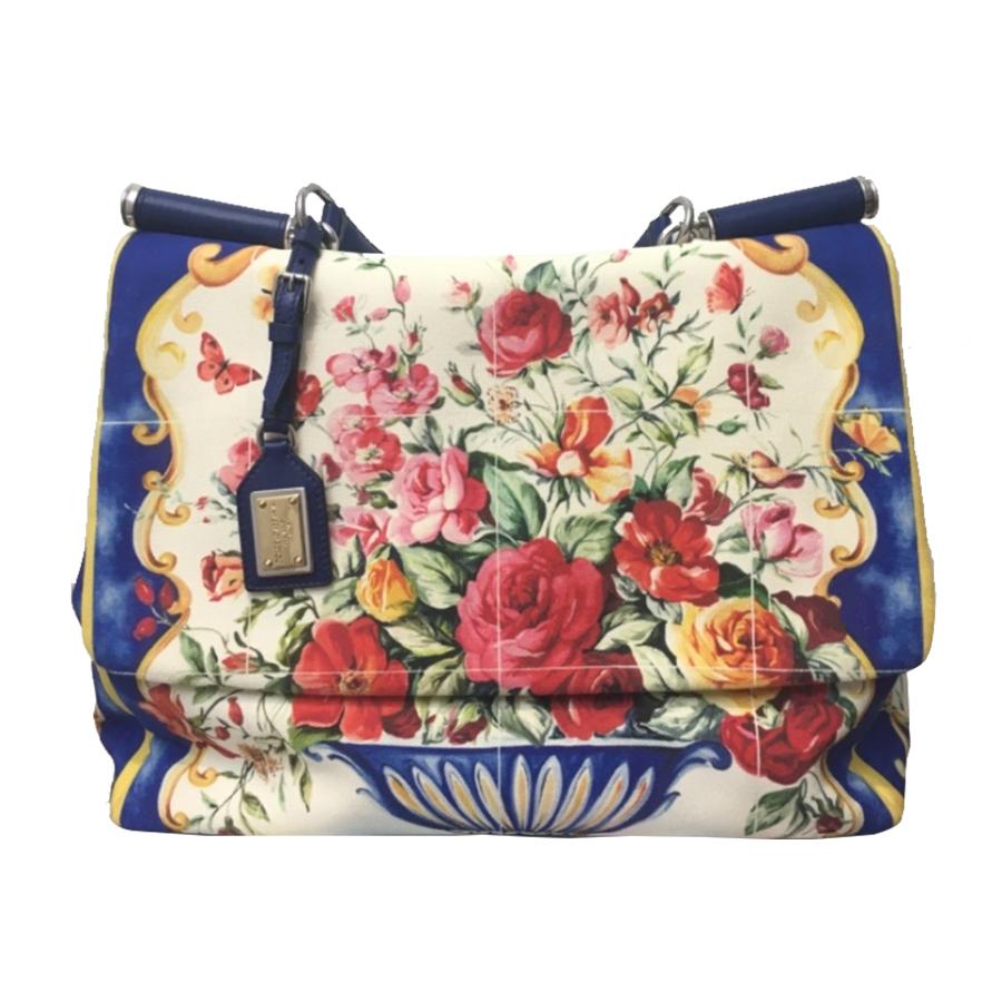 8f8c347f62 Dolce   Gabbana - Handbag   Headband   MyPrivateDressing. Buy and ...