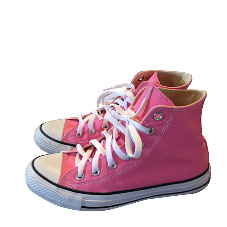 7284dee668a84a Converse - Sneakers   MyPrivateDressing. Buy and sell vintage and ...