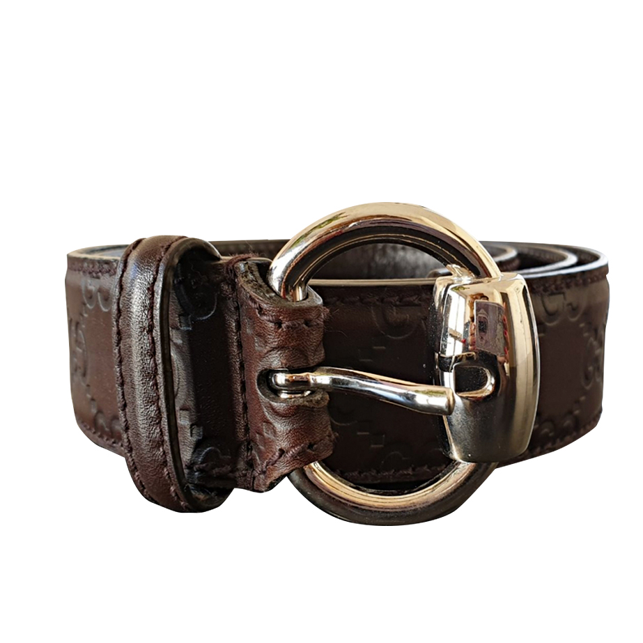 Gucci - Belt : MyPrivateDressing  Buy and sell vintage and second hand  designer fashion and watches  Free listing  Authenticity – Trade Protection  –