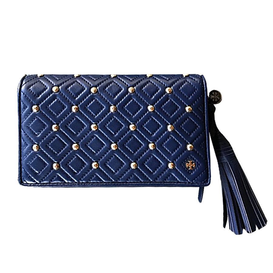 b9b38d746a13 Tory Burch - Clutch : MyPrivateDressing. Buy and sell vintage and ...
