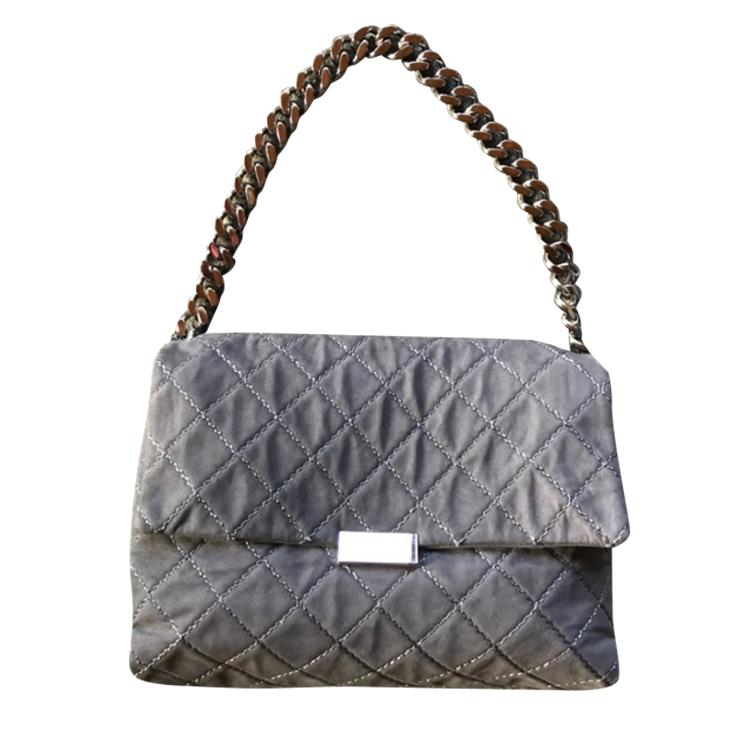 84c7fb49c7 Stella McCartney - Handbag   MyPrivateDressing. Buy and sell vintage ...