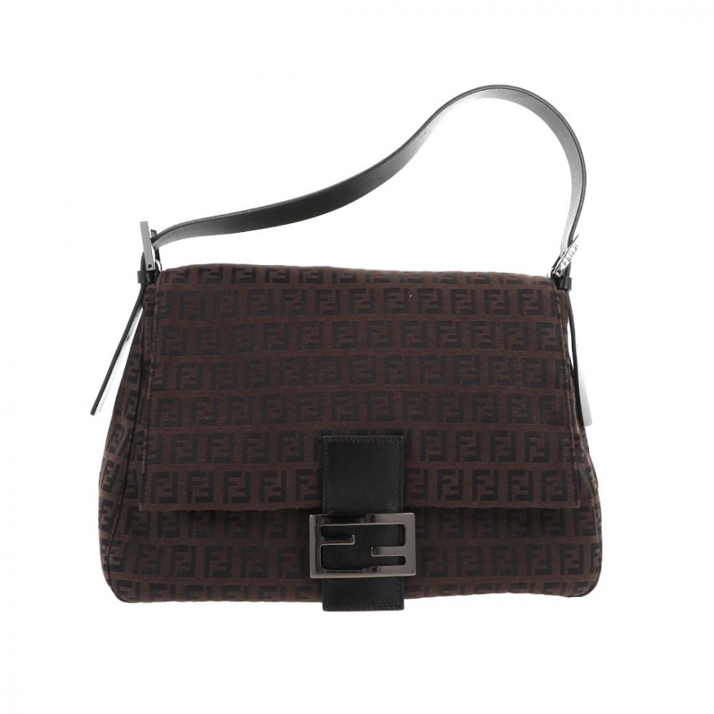 4ea0a53b198d Fendi - shoulder bag