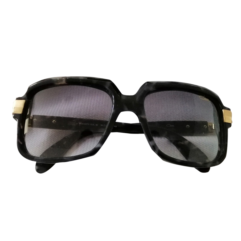66fd36a44b32 Cazal - Sunglasses   MyPrivateDressing. Buy and sell vintage and ...