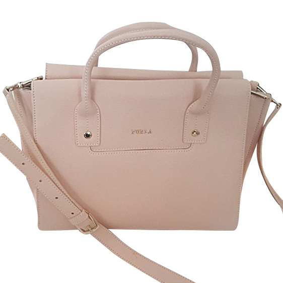 Dressing Vide Suisse Sac Luxe MainMyprivatedressing Furla À fgyvb6IY7