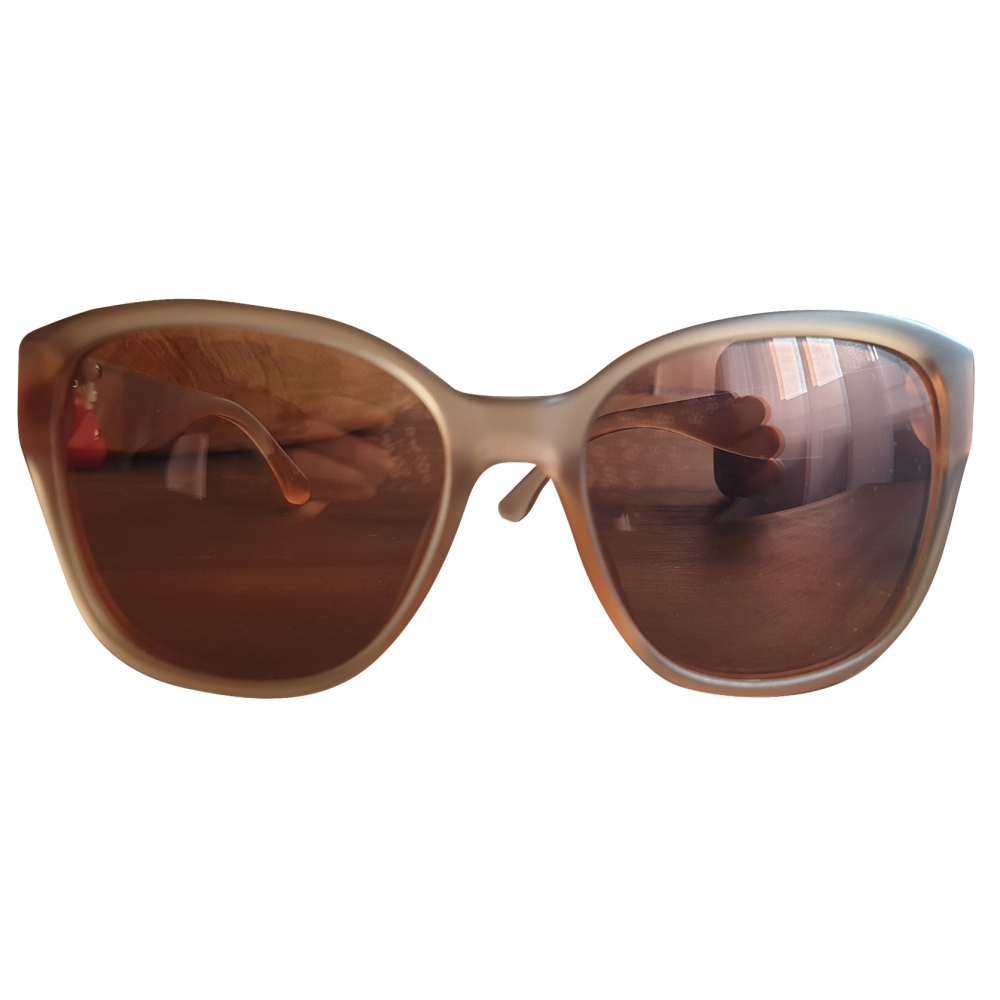 fa4d753f862a Michael Kors - Sunglasses : MyPrivateDressing. Buy and sell vintage ...