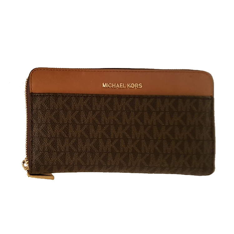 0aec77ef6e9d MICHAEL Michael Kors - Wallet : MyPrivateDressing. Buy and sell ...