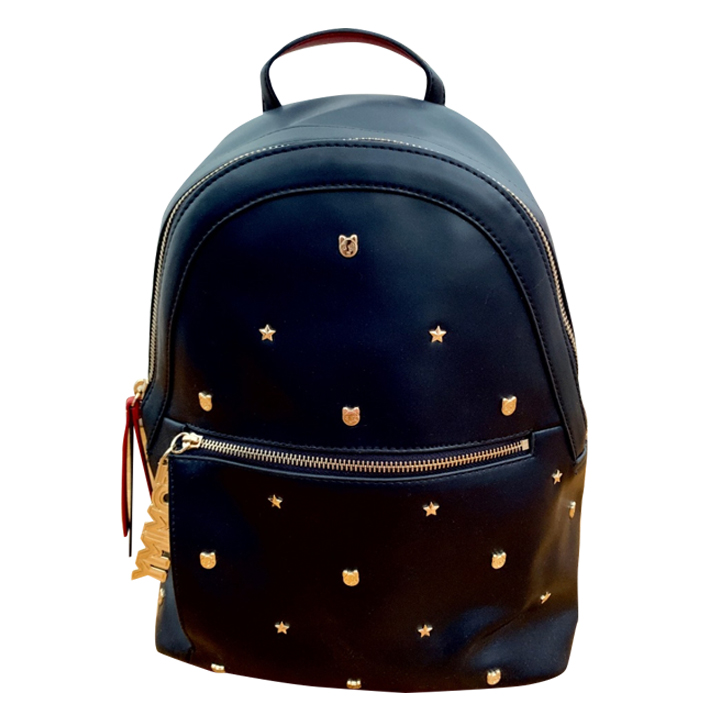 b61ab71138e Tommy Hilfiger - Backpack : MyPrivateDressing. Buy and sell vintage ...