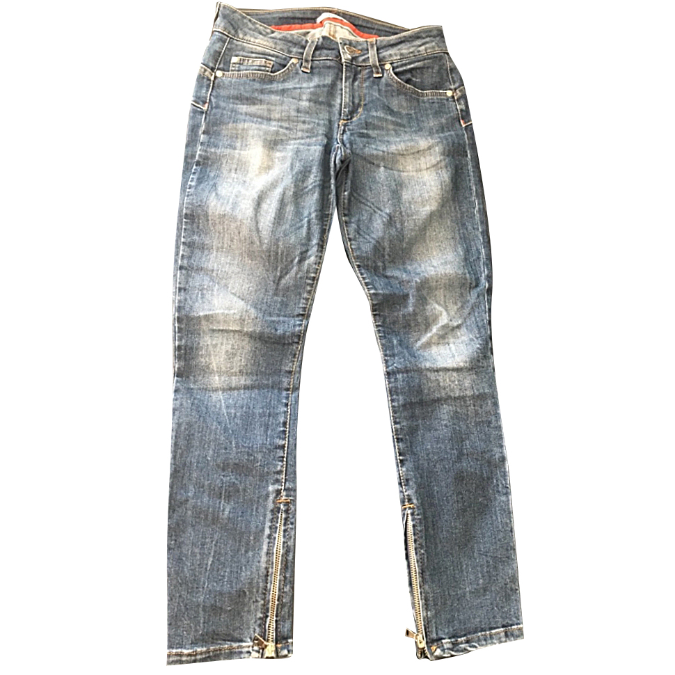 hot sales 1245c acf5a Liu.Jo - Jeans : MyPrivateDressing. Buy and sell vintage and second hand  designer fashion and watches. Free listing. Authenticity – Trade Protection  – ...