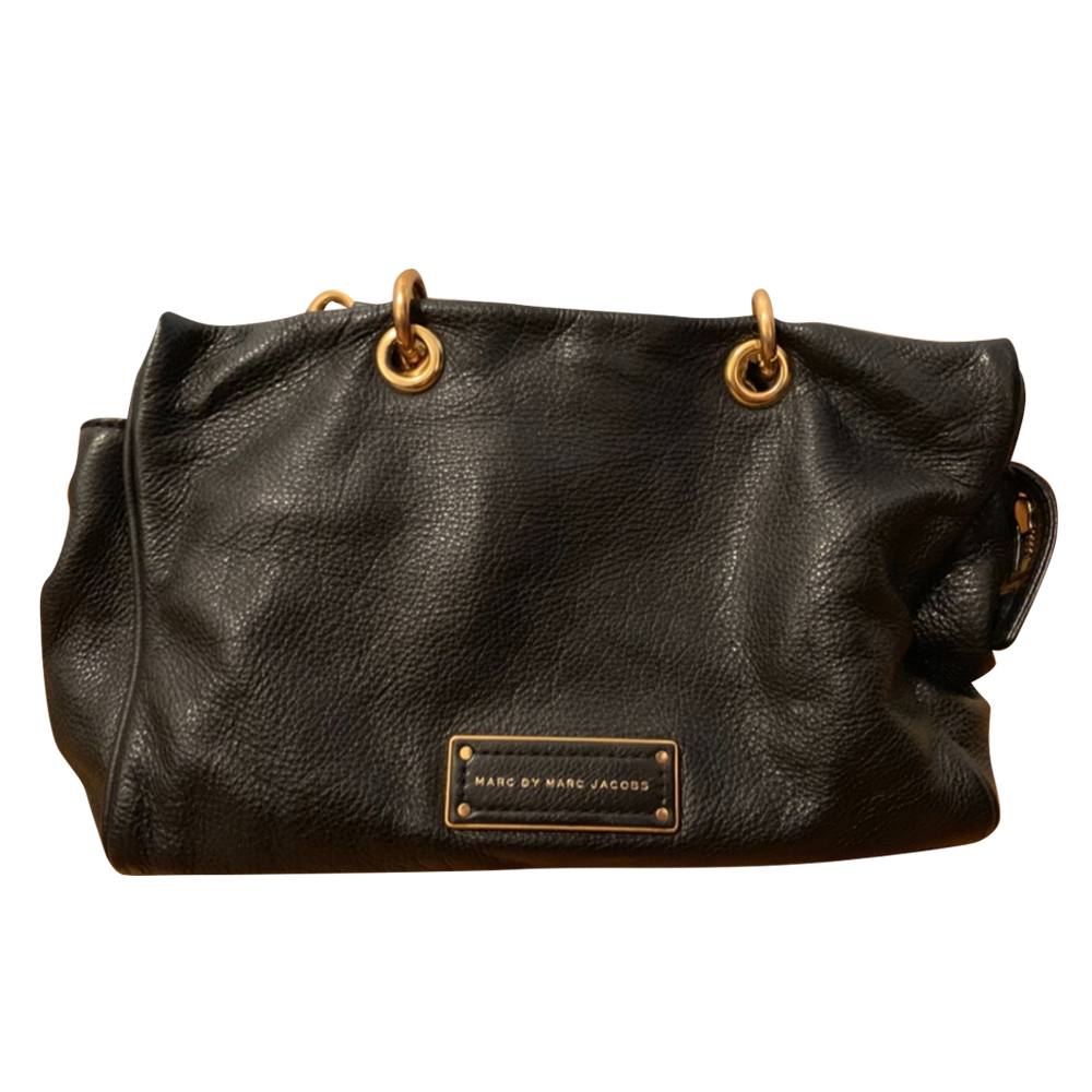 ramasser sélectionner pour authentique spécial chaussure Marc by Marc Jacobs - Handbag : MyPrivateDressing. Buy and sell vintage and  second hand designer fashion and watches. Free listing. Authenticity – ...