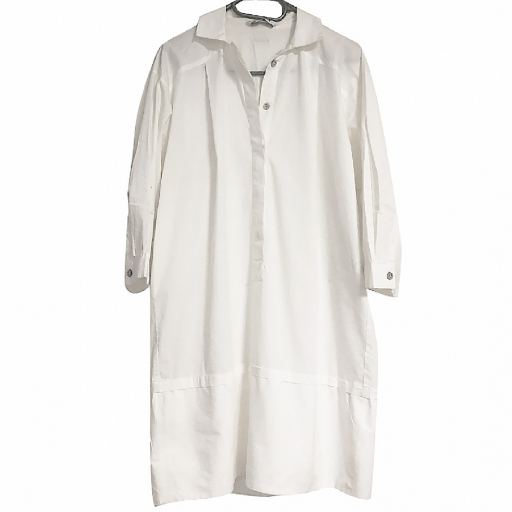 Marella Dress-Shirt