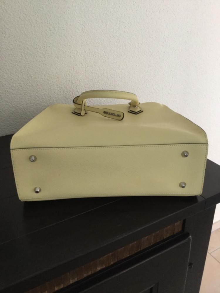 6905584d66a1e Cromia - Handtasche   MyPrivateDressing Schweiz. Kaufen und ...