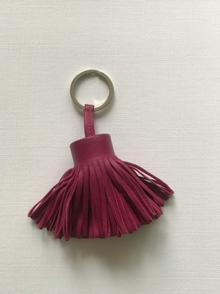 5291ac328c5e Hermès - Key ring   MyPrivateDressing. Buy and sell vintage and ...