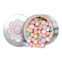 Guerlain Météorites Light Revealing Pearls of Powder - 25gr