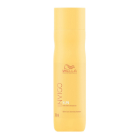 Wella 'Invigo Sun Cleansing' Shampoo - 250 ml