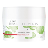 Wella 'Elements' Mask - 150 ml