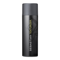 Sebastian Gel coiffant 'Form Texturizer' - 150 ml