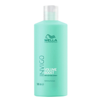 Wella 'Invigo Volume Boost Bodifying' Shampoo - 500 ml