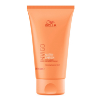 Wella 'Invigo Nutri-Enrich Warming Express' Mask - 150 ml