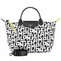 Longchamp Women's 'Le Pliage S' Shopper