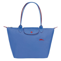 Longchamp 'Le Pliage Club' Handtasche
