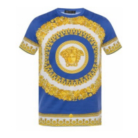 Versace Men's T-Shirt