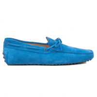 Tod's Men's 'Gommino' Loafers