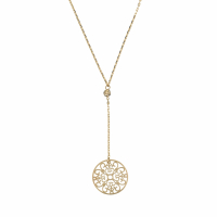 Or Bella Women's  Necklace