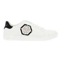 Philipp Plein Men's 'Statement' Sneakers