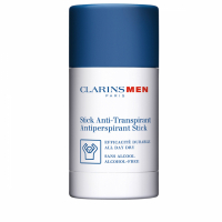Clarins Men's Antiperspirant Deodorant Stick - 75gr