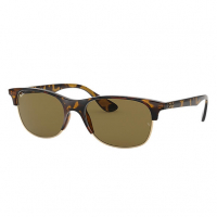 Ray-Ban Men's 'RB4319' Sunglasses