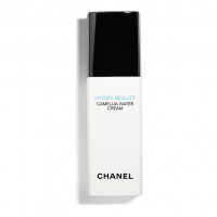 Chanel 'Hydra Beauty Camellia Water' Creme - 30 ml