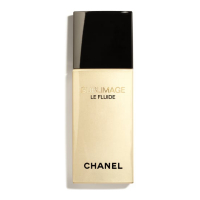 Chanel 'Sublimage Le Fluide Ultime Régénération' Fluid - 50 ml