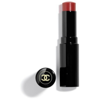 Chanel 'Les Beiges Belle Mine' Lip Balm - #Intense 3 g