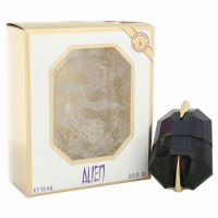 Thierry Mugler 'Angel Alien' Eau de parfum - 15 ml