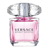 Versace Eau de toilette 'Bright Crystal' - 200 ml