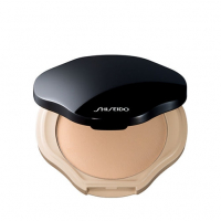Shiseido 'Sheer And Perfect Compact' Nachfüllung - #B40 10 g