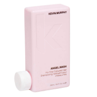 Kevin Murphy Shampooing 'Angel.Wash' - 250 ml