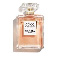 Prix À Et Hommes De Parfums Femmes 80 Marques Jusqu'à Discount Pour kPuXiZ