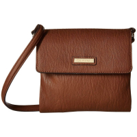 Calvin Klein Women's 'Bubble Novelty Original' Crossbody Bag