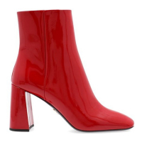 Prada Women's Ankle Boots
