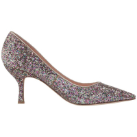 Kate Spade New York Women's 'Sonia' Pumps