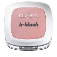 L'Oréal Paris 'True Match' Blush - 90 Luminous Rose 5 g