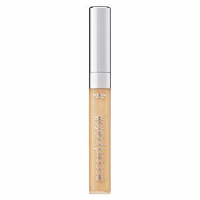 L'Oréal Paris 'True Match All In One' Concealer - 3.N 6.8 ml