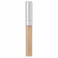 L'Oréal Paris 'True Match All In One' Concealer - 3R/C 6.8 ml