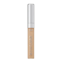 L'Oréal Paris 'True Match All In One' Concealer - 4.N 6.8 ml