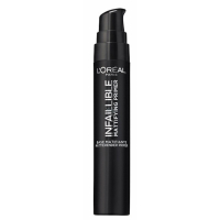 L'Oréal Paris 'Infallible Mattifying' Primer - #01 20 ml