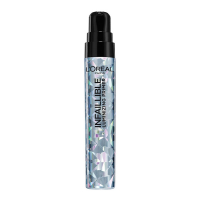 L'Oréal Paris 'Infallible Luminizing' Primer - #05 20 ml