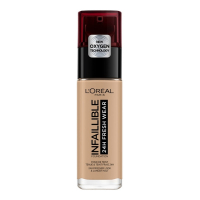 L'Oréal Paris 'Infallible 24H Fresh Wear' Foundation - 220 30 ml