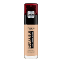 L'Oréal Paris 'Infallible 24H Fresh Wear' Foundation - 125 30 ml